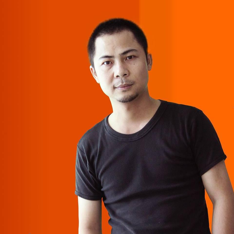 Diễn giả Nguyễn Kim Đính - CEO Uplevo