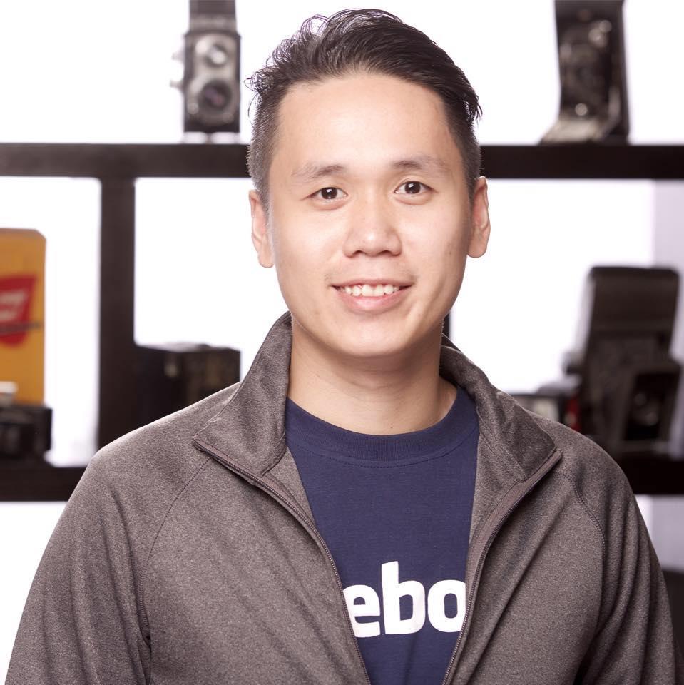 diễn giả Phan Dũng - Youtube Ambassador